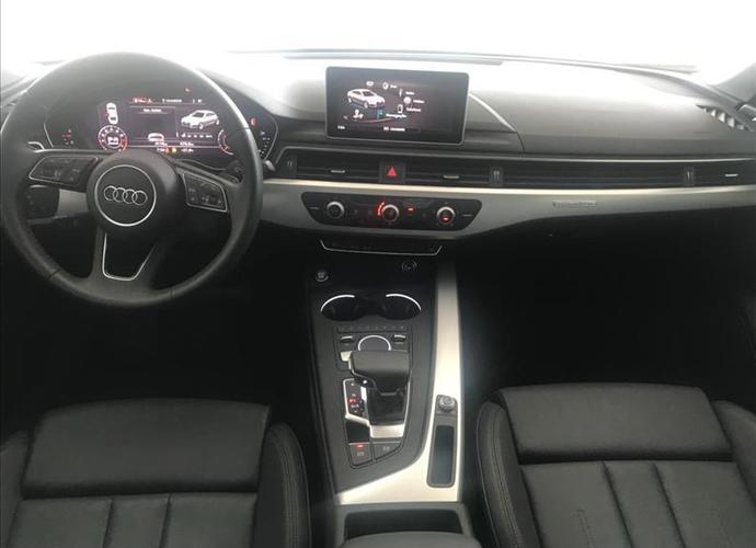 Used model comprar a5 2 0 tfsi sportback ambition 16v 196 137aa8b0dd