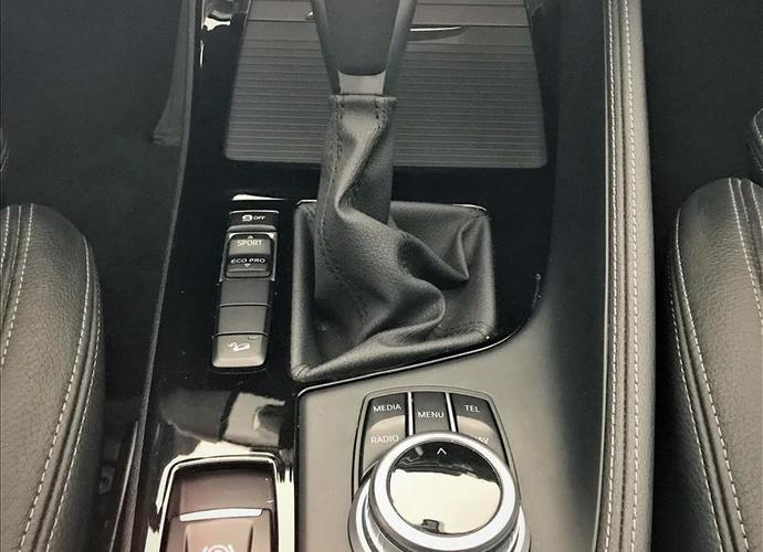 Used model comprar x1 2 0 16v turbo xdrive25i sport 196 62329fcab4