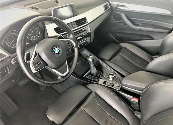 Used model comprar x1 2 0 16v turbo xdrive25i sport 196 4a334fd15a