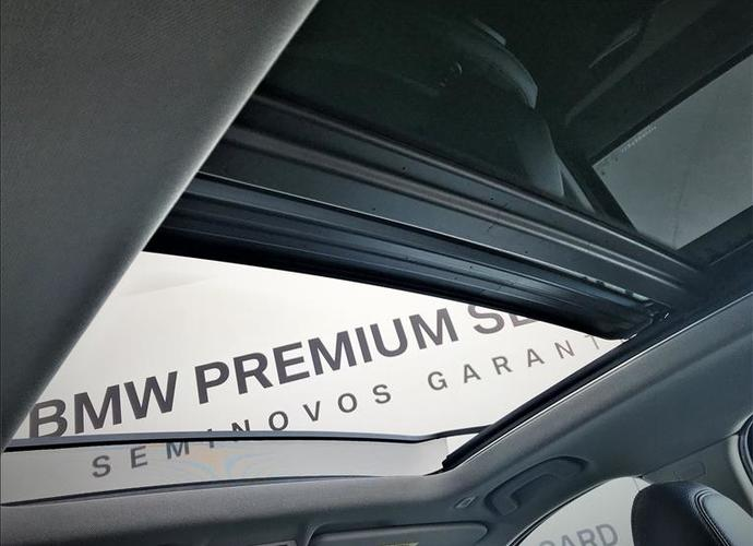 Used model comprar x1 2 0 16v turbo xdrive25i sport 196 573acc8fd5
