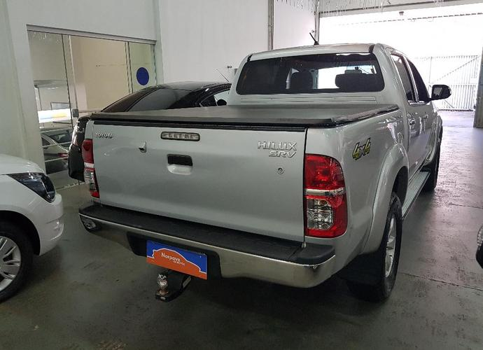 Used model comprar hilux 2 7 flex 4x4 cd srv auto 4p 422 36e8a04a9c
