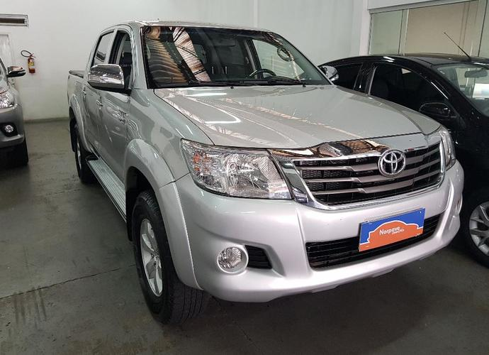 Used model comprar hilux 2 7 flex 4x4 cd srv auto 4p 422 c6a41c815e