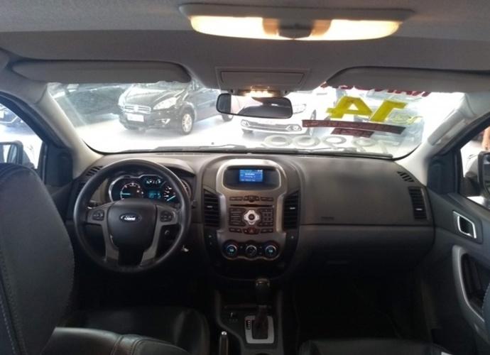 Used model comprar ranger xlt 4x4 3 0 cab dupla 330 49385b2382