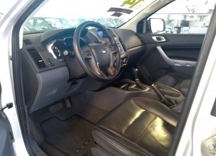 Used model comprar ranger xlt 4x4 3 0 cab dupla 330 417637308b