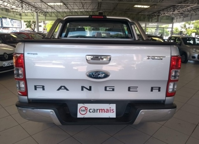 Used model comprar ranger xlt 4x4 3 0 cab dupla 330 14d10db4a0