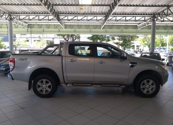Used model comprar ranger xlt 4x4 3 0 cab dupla 330 9334ab0870