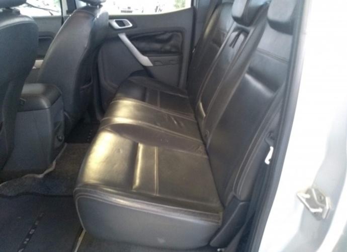 Used model comprar ranger xlt 4x4 3 0 cab dupla 330 b2a9e9c500