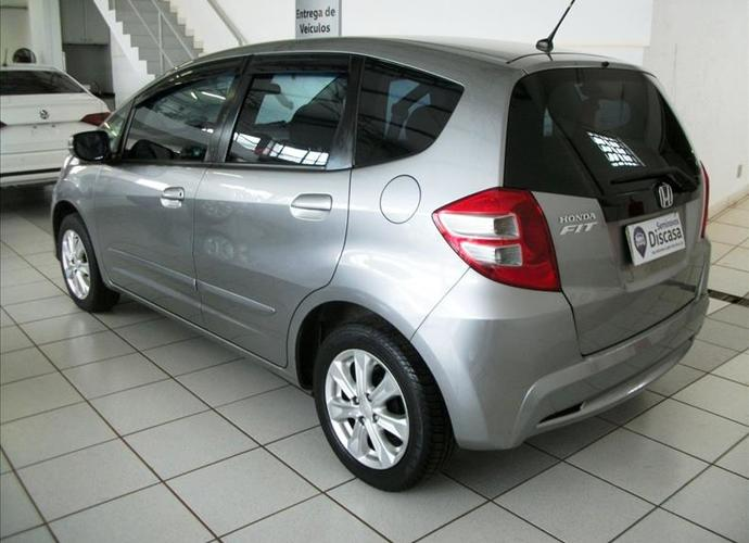 Used model comprar fit 1 4 lx 16v 399 ad24ce4579