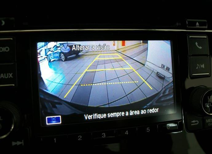 Used model comprar city 1 5 ex 16v 399 5fe560f457
