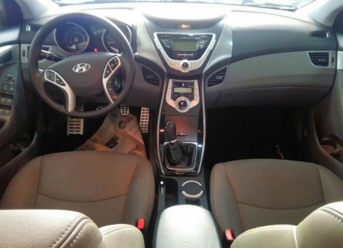 Used model comprar elantra sedan 1 8 gls 4p 421 f2e4147e7a