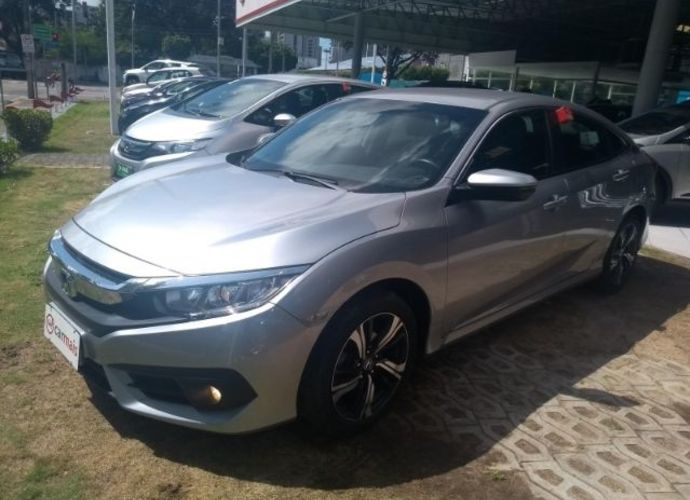 Used model comprar civic exl 2 0 i vtec cvt 330 e285cecae6