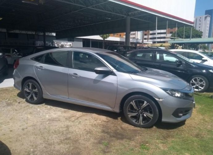 Used model comprar civic exl 2 0 i vtec cvt 330 d5ecad18e7