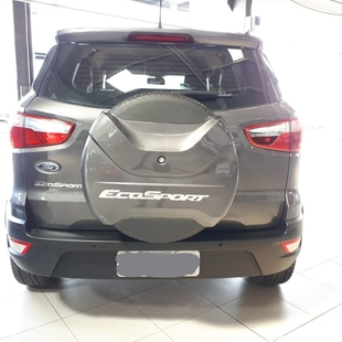 Ford Freestyle SE Direct 1.5