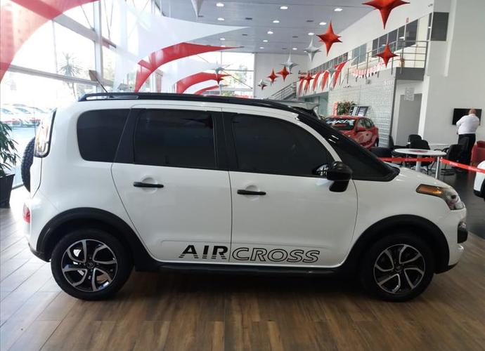 Used model comprar aircross 1 6 tendance 16v 39 f42e192eba