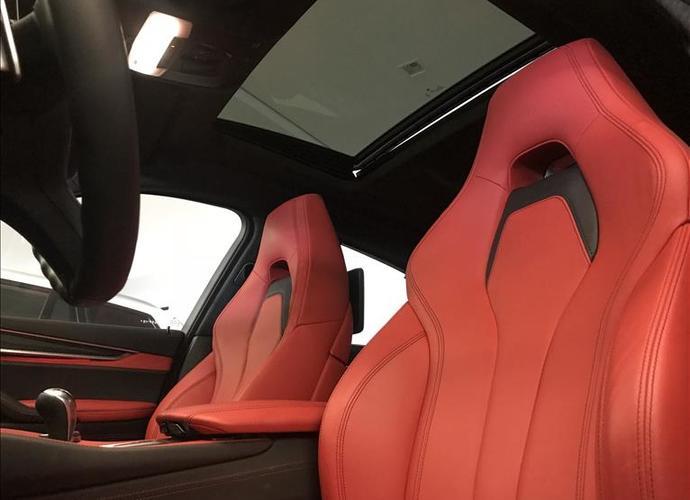 Used model comprar x6 4 4 m 4x4 coupe v8 32v bi turbo 266 5f25a3b0 6f43 4641 a843 2f3b32c3a821 728a3b393f