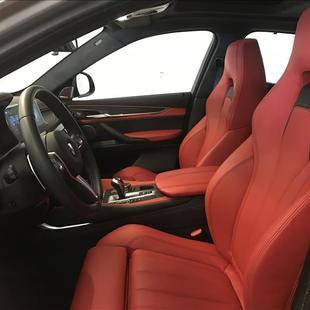 Thumb large comprar x6 4 4 m 4x4 coupe v8 32v bi turbo 266 5f25a3b0 6f43 4641 a843 2f3b32c3a821 fae497abdd