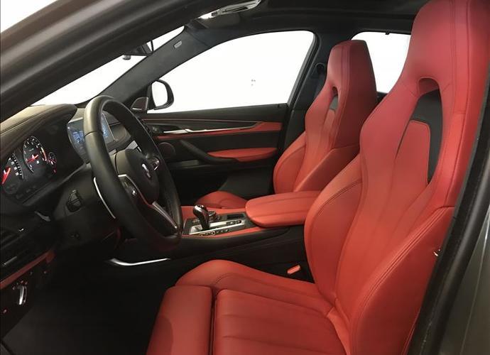 Used model comprar x6 4 4 m 4x4 coupe v8 32v bi turbo 266 5f25a3b0 6f43 4641 a843 2f3b32c3a821 fae497abdd