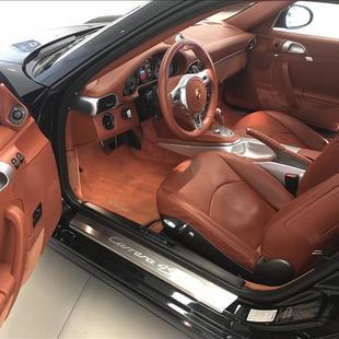 Thumb large comprar 911 3 8 carrera 4s coupe 6 cilindros 24v 266 83d110ac47
