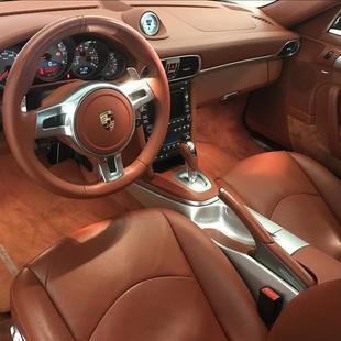 Thumb large comprar 911 3 8 carrera 4s coupe 6 cilindros 24v 266 fc55ad4b08