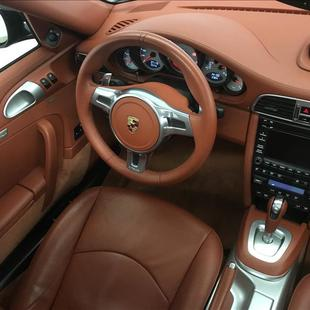 Thumb large comprar 911 3 8 carrera 4s coupe 6 cilindros 24v 266 39aade619e