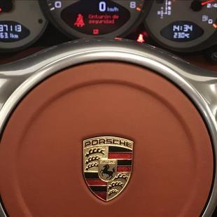 Thumb large comprar 911 3 8 carrera 4s coupe 6 cilindros 24v 266 cf01192847