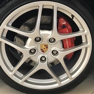 Thumb large comprar 911 3 8 carrera 4s coupe 6 cilindros 24v 266 db74bd1f4c