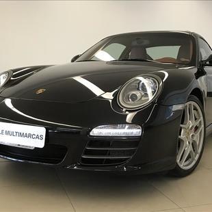 Thumb large comprar 911 3 8 carrera 4s coupe 6 cilindros 24v 266 065905917d
