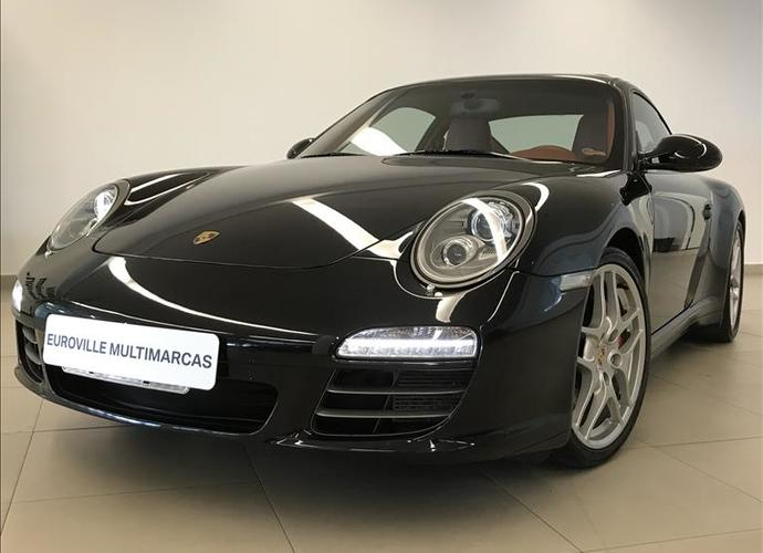 Used model comprar 911 3 8 carrera 4s coupe 6 cilindros 24v 266 065905917d