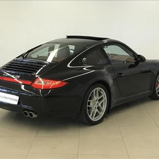 Thumb large comprar 911 3 8 carrera 4s coupe 6 cilindros 24v 266 1e95115d8a