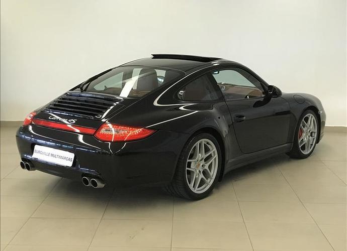 Used model comprar 911 3 8 carrera 4s coupe 6 cilindros 24v 266 1e95115d8a