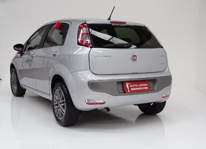 Used model comprar punto essence 1 6 flex 16v 5p 2015 337 0c0d71cca5
