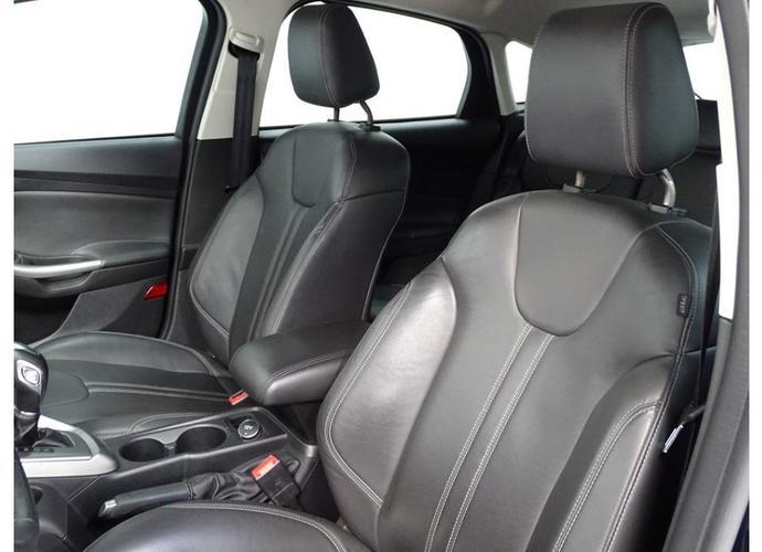 Used model comprar focus 2 0 16v se se plus flex 5p aut 337 f5d1d2aed9