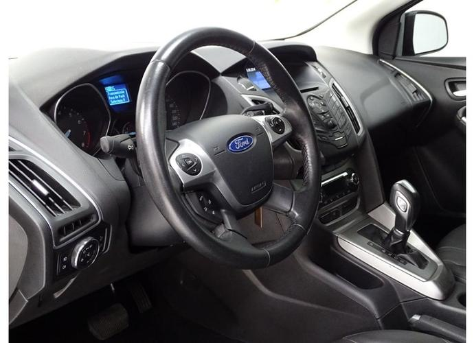 Used model comprar focus 2 0 16v se se plus flex 5p aut 337 b294b163f2