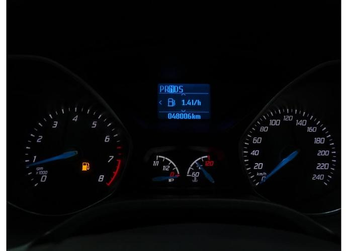 Used model comprar focus 2 0 16v se se plus flex 5p aut 337 28f8d54d50