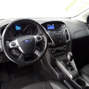 Thumb large comprar focus 2 0 16v se se plus flex 5p aut 337 e954dbb0e9