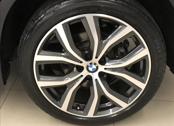 Used model comprar x1 2 0 16v turbo activeflex xdrive25i sport 2016 266 510dc28b96