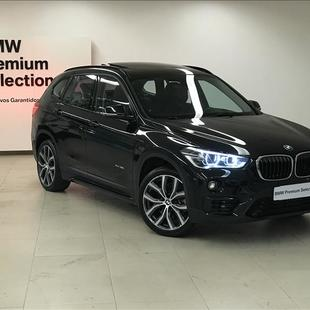 Thumb large comprar x1 2 0 16v turbo activeflex xdrive25i sport 2016 266 071c58d223