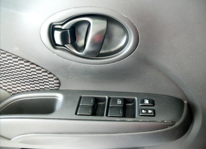 Used model comprar versa 1 0 12v s 399 a8c7814b5e