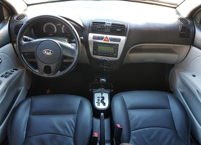 Used model comprar picanto 1 0 flex aut j370 4p 423 9900391518
