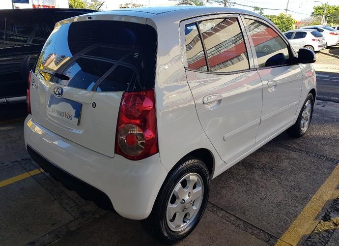 Used model comprar picanto 1 0 flex aut j370 4p 423 05c1a95f86