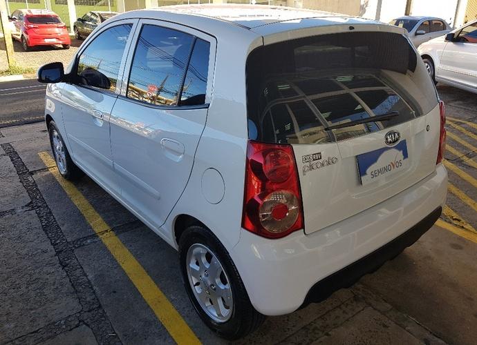 Used model comprar picanto 1 0 flex aut j370 4p 423 3ea819ac1b