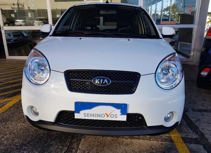 Used model comprar picanto 1 0 flex aut j370 4p 423 0d85990f3f