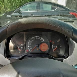 Fiat Strada 1.4 Mpi Hard Working Cs Flex