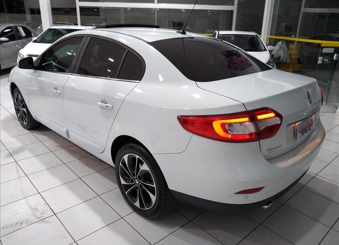 Used model comprar fluence 2 0 privilege 16v flex 4p automatico 302 9e2c23198f