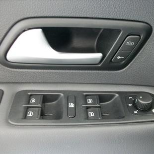 Thumb large comprar amarok 2 0 highline 4x4 cd 16v turbo intercooler 399 dd48889cae