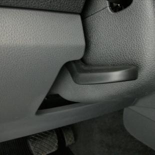 Thumb large comprar amarok 2 0 highline 4x4 cd 16v turbo intercooler 399 97a6ce6875
