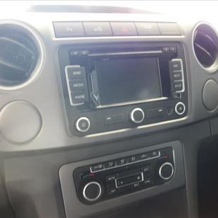 Thumb large comprar amarok 2 0 highline 4x4 cd 16v turbo intercooler 399 0337cd008c