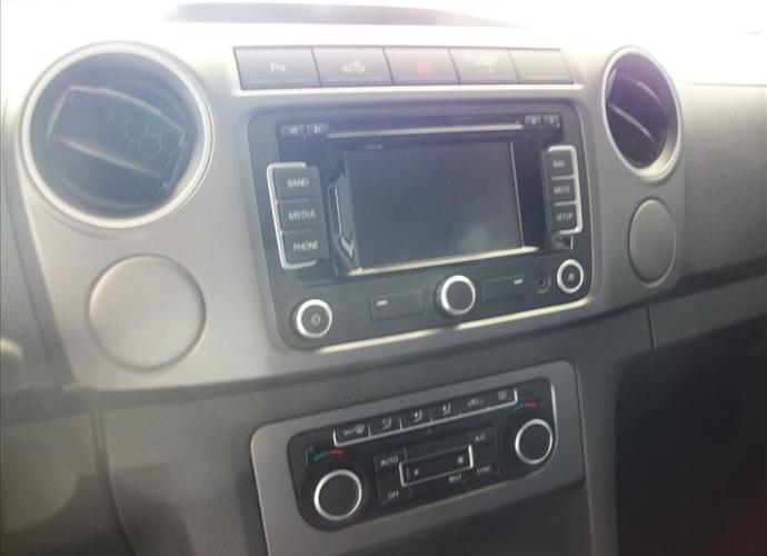 Used model comprar amarok 2 0 highline 4x4 cd 16v turbo intercooler 399 0337cd008c