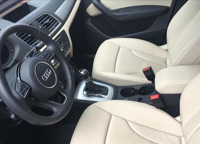 Used model comprar q3 1 4 tfsi ambiente s tronic 2018 196 ac95aed9c7