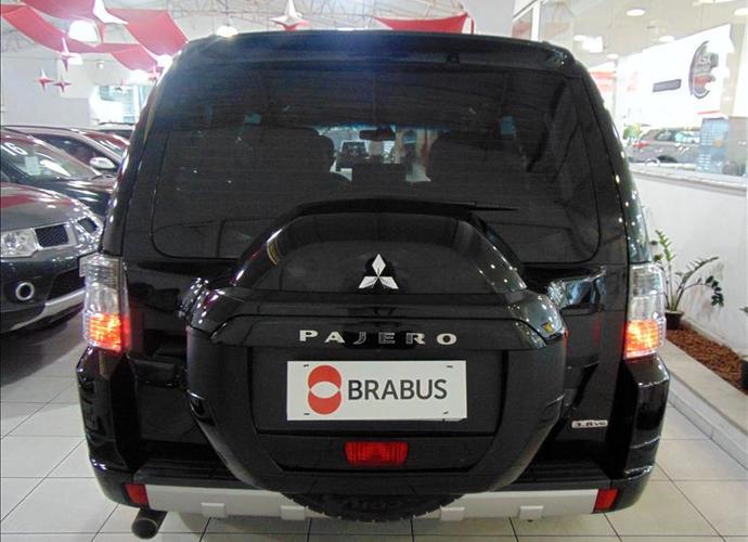 Used model comprar pajero full 3 8 hpe 4x4 v6 24v 306 1b6fe4a9f3